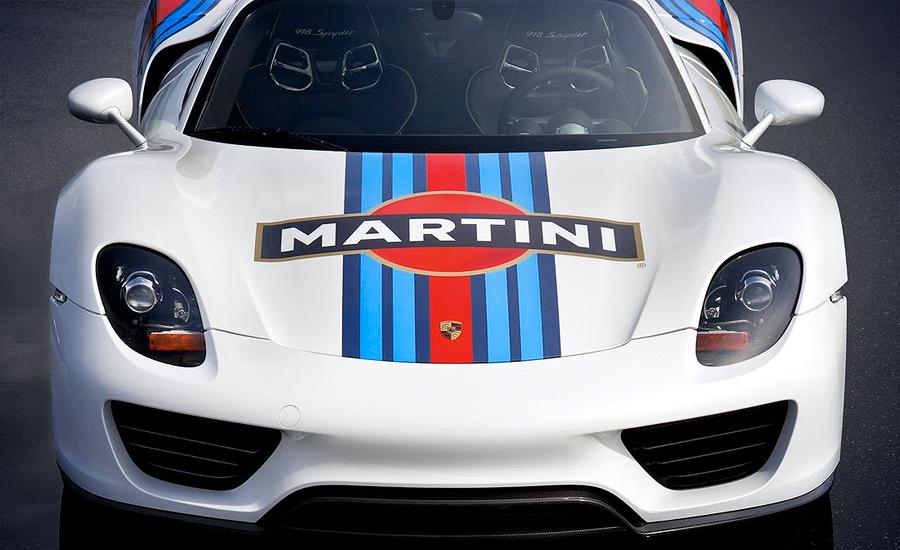 Martini_Spyder_
